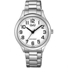 Ceas bărbătesc Q&Q C228-800Y