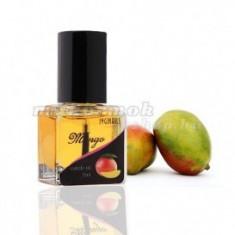 Ulei pentru cuticule – Mango, 9ml