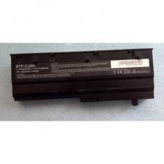 Baterie Laptop - MEDION WIM 2210 , model BTP-CJBM , 11,1V , 6000A