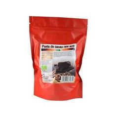 Pasta de Cacao Raw Bio 300 grame Deco Italia Cod: 6426282671334
