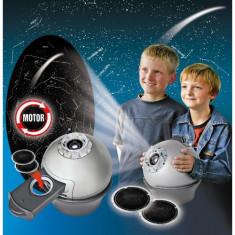 Junior Astro Planetarium Deluxe