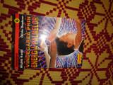 Vindecare prin energia palmelor 242pagini- michio kushi