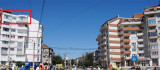 apartament 4 camere decomandat ultracentral