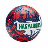 Minge Fotbal Ungaria 2020 M1, Kipsta