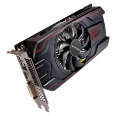 VGA SAPPHIRE RADEON RX560 2G GDDR5 PULSE, 2 GB, AMD