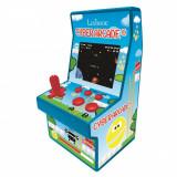 Consola Cyber Arcade Lexibook, 200 jocuri