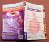 Ghidul Terapiilor Complementare. Editura Litera, 2009 - Dr. C. Norman Shealy