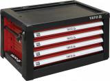DULAP SCULE 4 SERTARE690X465X400PT BANC Yato YT-09152