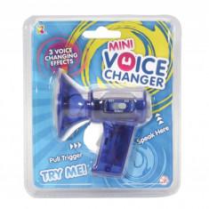 Mini Megafon PlayLearn Toys
