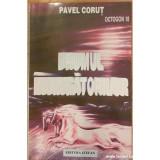 Drumul invingatorilor, Pavel Corut