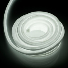 LED FLEX MINI NEON 5500K 8W 10M EuroGoods Quality, Proline