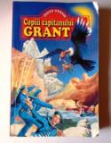 Cumpara ieftin Copiii capitanului Grant - Jules Verne