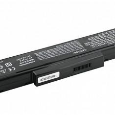 Acumulator replace OEM ALASA9-44 pentru Asus A9 / F2 / F3