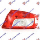 Stop lampa spate dreapta Peugeot 407 2008-