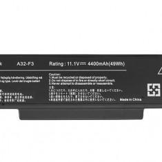 Baterie Laptop Eco Box Asus F2 F3 Z94 Z96