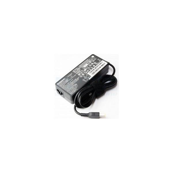 Alimentator Laptop - LENOVO E50-80 MODEL 80J2 , 20V ,3.25A , 65W , Smart USB