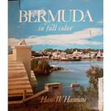 Bermuda in full color