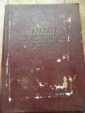 Aparate Si Instrumente Medicale - Ministerul Sanatatiii ,527505