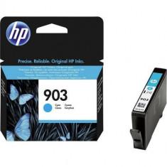 Cartus cerneala HP NR.903 T6L87AE Original HP Officejet PRO 6960 AIO CYAN