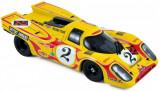 Cumpara ieftin Macheta Auto Norev, Porsche 917K Na.2 - 9h Kyalami 1970 - Siffert / Ahrens 1:18