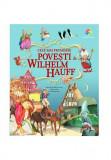 Cumpara ieftin Cele mai frumoase povesti de Wilhelm Hauff, Corint