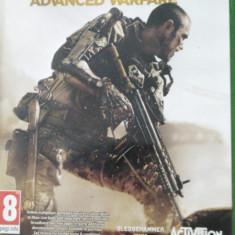 Call of Duty Xbox One și GTA 5