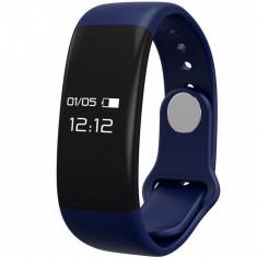 Bratara fitness smart RegalSmart H30-173 BT 4.0, monitorizare dinamica puls,...