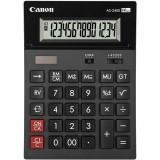 CANON AS2400 CALCULATOR 14 DIGITS