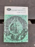 FRUCTELE PAMANTULUI, NOILE FRUCTE - GIDE
