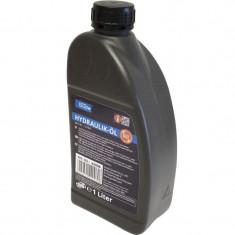 Ulei pentru echipamente hidraulice 1 Litru Guede HLP 46 GUDE42006