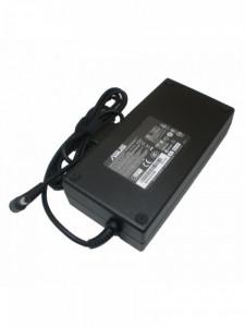 Incarcator laptop original Asus ROG G751JT