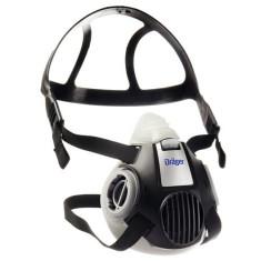 Masca Protectie Drager X Ploore 3300 ++ filtru FFP2 3M