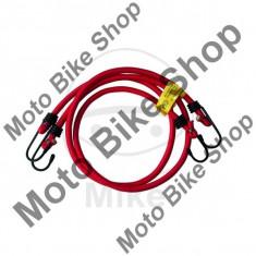 MBS Set 2 prinderi elastice, L100cm, D.10mm, Cod Produs: 2980100MA