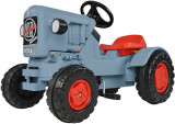 Tractor cu pedale Eicher Diesel ED 16, Simba