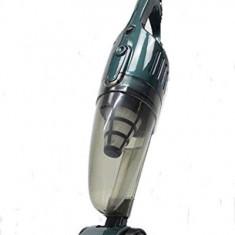 Aspirator vertical fara sac Cleanmaxx, 1000w
