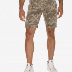 Bărbați Boston Pantaloni scurți