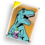 Plosca - T-rex | Just Mustard