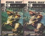 Cumpara ieftin Sub Vulturul Imperial I, II - Karl May