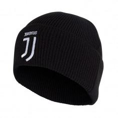 Fes, Caciula Adidas Juventus - DY7517