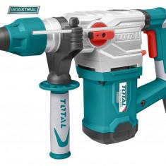 Bormasina - Ciocan Rotopercutor - 5.5J - 1500W Profesional