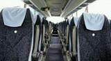 Transport persoane LONDRA