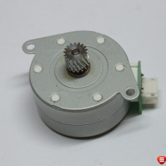 Stepping motor HP Color LaserJet CP1514N RK2-1872