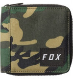 FOX MACHINIST WALLET [CAM]