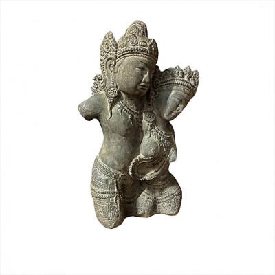 Statuie RamaSita Love is Timeless foto