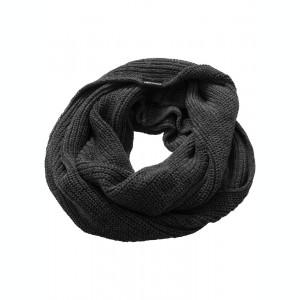 Fulare tricotate tubulare Urban Classics ONE SIZE EU