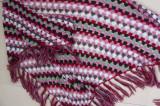 Sal/esarfa/fular tricotat S'Oliver