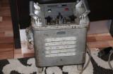 Redresor   Robot de pornire auto 24 V  Este foarte puternic