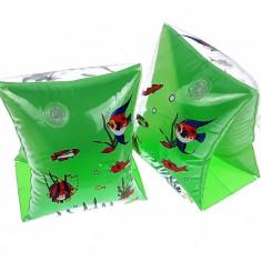 Pernute de baie cu pestisori, pentru copii - PERNUTA123
