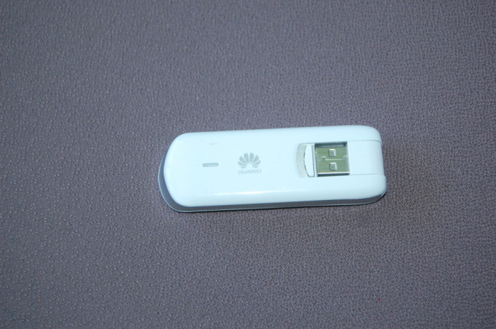 Modem 4G LTE Huawei E3276s-150 150Mbps download speed liber in orice retea