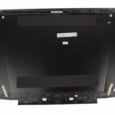 Capac display Lenovo IdeaPad Y700-15ISK